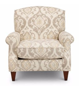 woocommerce webshop laten maken product Varela Suri Accent Chair