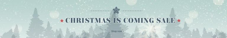 supermarkt webshop maken banner3