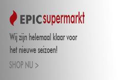 supermarkt-webshop-maken-banner_16