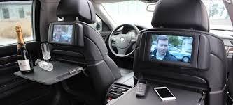 website-laten-maken-voor-taxi-autos 10