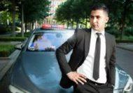 website-laten-maken-voor-taxi-autos 2