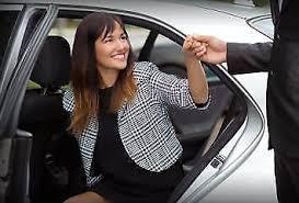 website-laten-maken-voor-taxi-autos 4