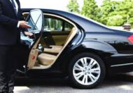 website-laten-maken-voor-taxi-autos 5