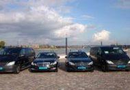 website-laten-maken-voor-taxi-autos 6