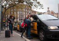 website-laten-maken-voor-taxi-autos 7