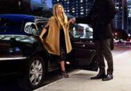 website-laten-maken-voor-taxi-autos 8