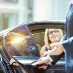 website-laten-maken-voor-taxi-autos 9