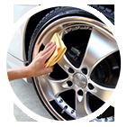 website maken schoonmaakbedrijf diensten 1