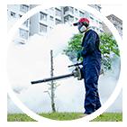 website maken schoonmaakbedrijf diensten 3