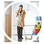 website maken schoonmaakbedrijf diensten 4