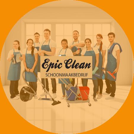 website-maken-schoonmaakbedrijf-diensten