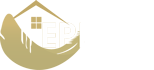 website-maken-voor-vakantiehuis-logo