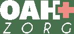 zorg-website-laten-maken-logo